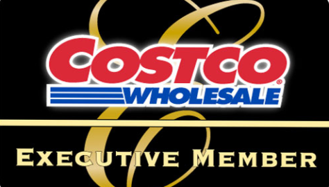 What is Costco's Executive Membership?