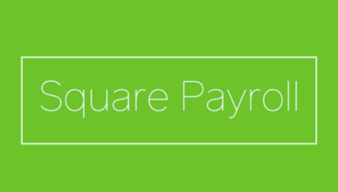 Online Square Payroll Services For Small Businesses
