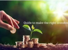 Guide-to-make-right-investment
