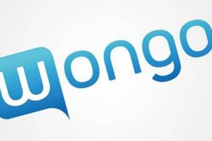 Why Did Wonga UK Collapse
