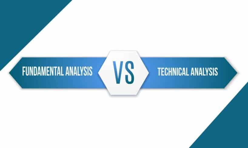 Fundamental Analysis in the Stock Market