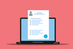 Top Features You Need in an Online Assessment Platform